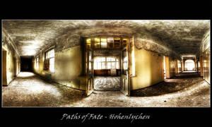 paths of fate by otsego-amigo