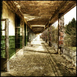 the doors by otsego-amigo