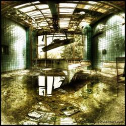 mirrors by otsego-amigo
