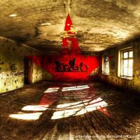 symbol of fate by otsego-amigo
