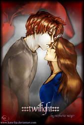 ..:Twilight:..