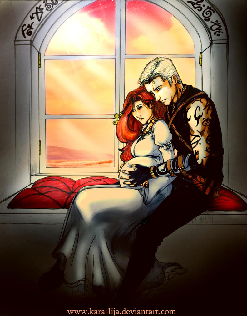 Jace and clary sex fanfiction foto 38