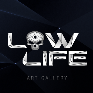 lowlifemedia's Profile Picture