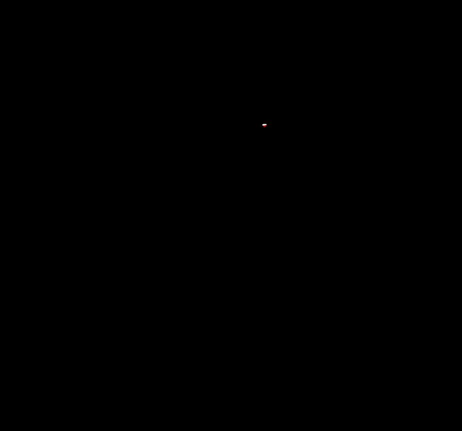 Darkus Hydranoid, Bakugan coloring page printable game | 863x925