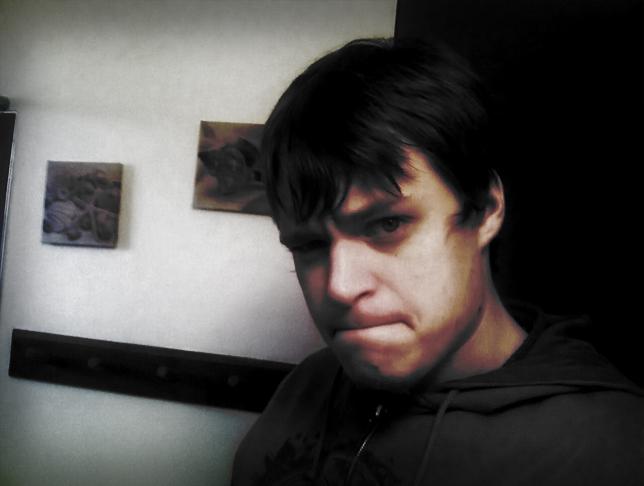 Atzero's Profile Picture