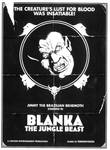 Blanka poster