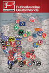 Football Clubs of Germany