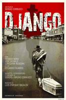 Django 66 by bowbood