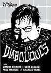 Diabolique by bowbood