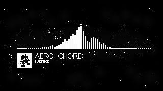 Aero Chord- Surface | Pixel Art