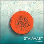 Stalwart- Cover