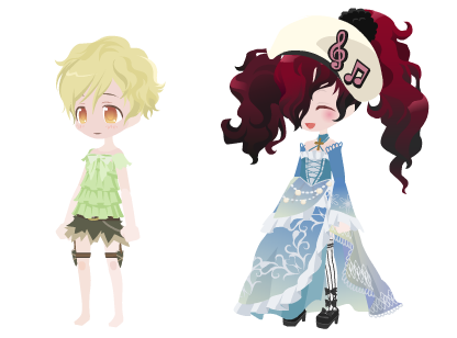 FREE adoptables! (SOLD) by monsters-boy