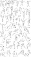 50 Sketches #312
