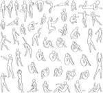 50 Sketches #333