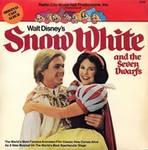 Snow White (1979) by Chuggachooga