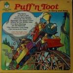Puff 'n Toot by Chuggachooga