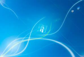 Windows 7 LH by Vinis13