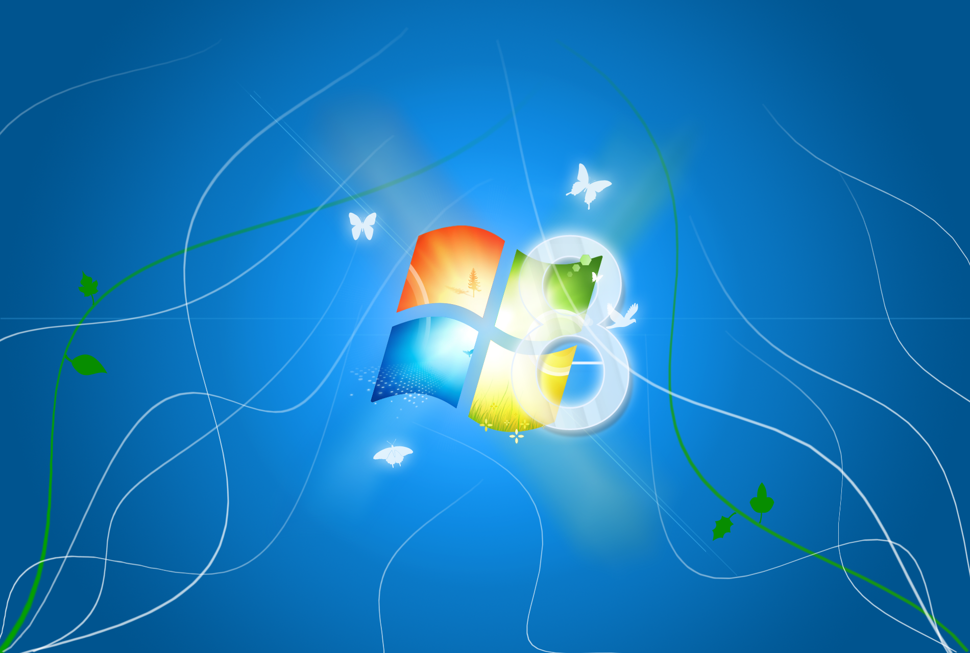 http://fc03.deviantart.net/fs71/f/2011/072/3/5/windows_8_dream_bliss_by_vinis13-d3bjv3j.png