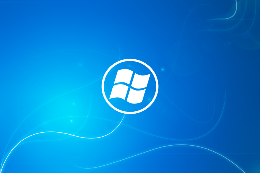 Windows 8 Purpose by Vinis13