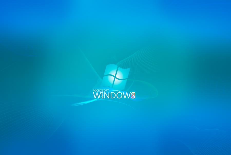 Windows 8 Aurora Eternity by Vinis13