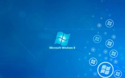 Windows 8 Metro Bubles by Vinis13