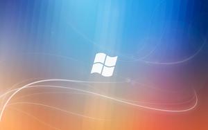 Windows LH Aurora 2014 by Vinis13