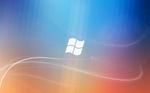 Windows LH Aurora 2014