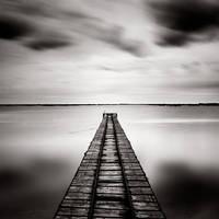 Sortir de l'ombre by xavierrey