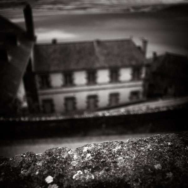 Little Home by xavierrey