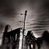 Oradour 015 by xavierrey