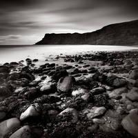 Talisker Bay II by xavierrey