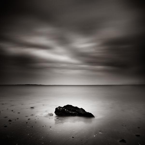 Simplicity by xavierrey