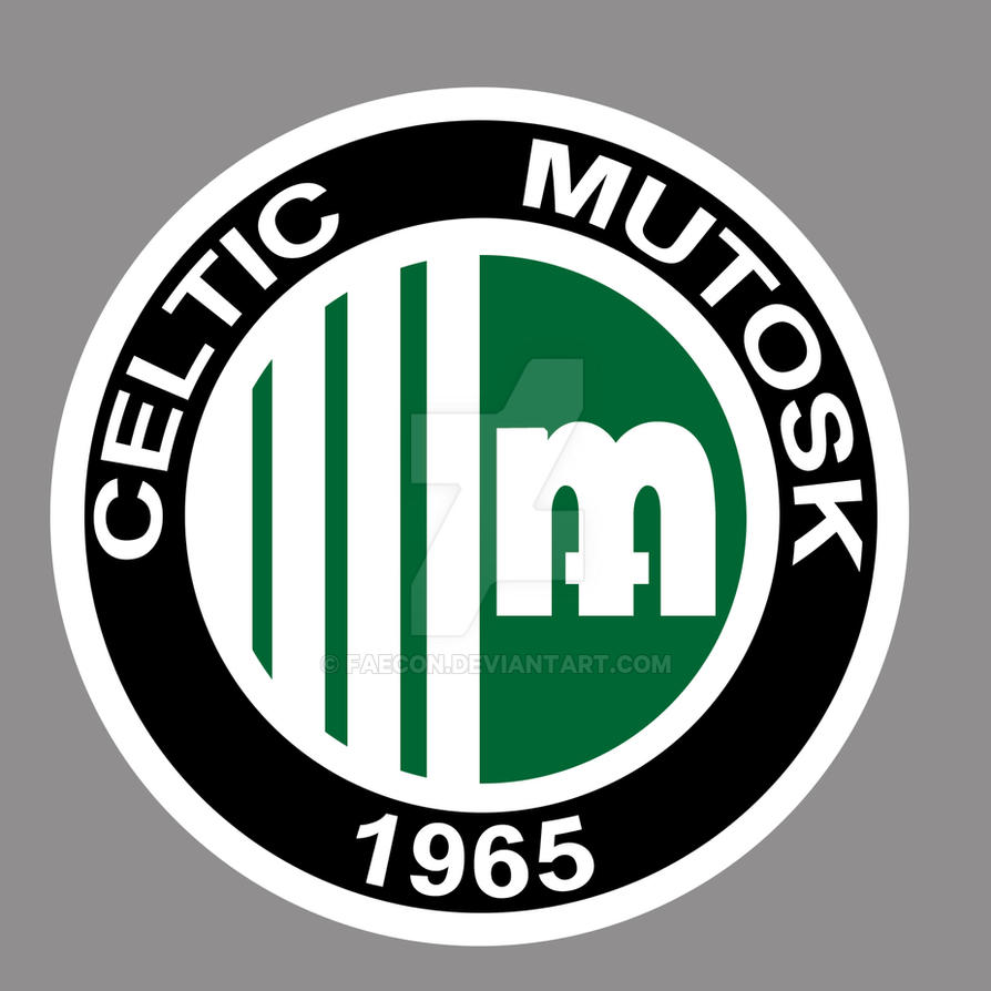 Football Club Logo Logo Design Football Club by