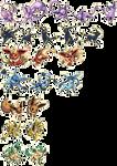 small pokemon pixel-overs