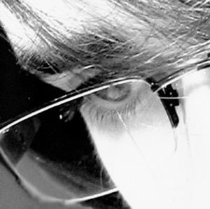 Simmula's Profile Picture
