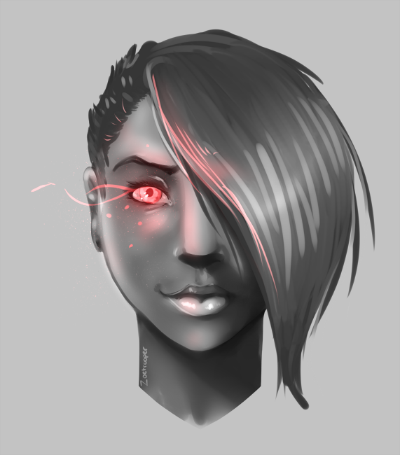 [Image: paintingpractice2_by_zoetrooper-dbv5owp.png]