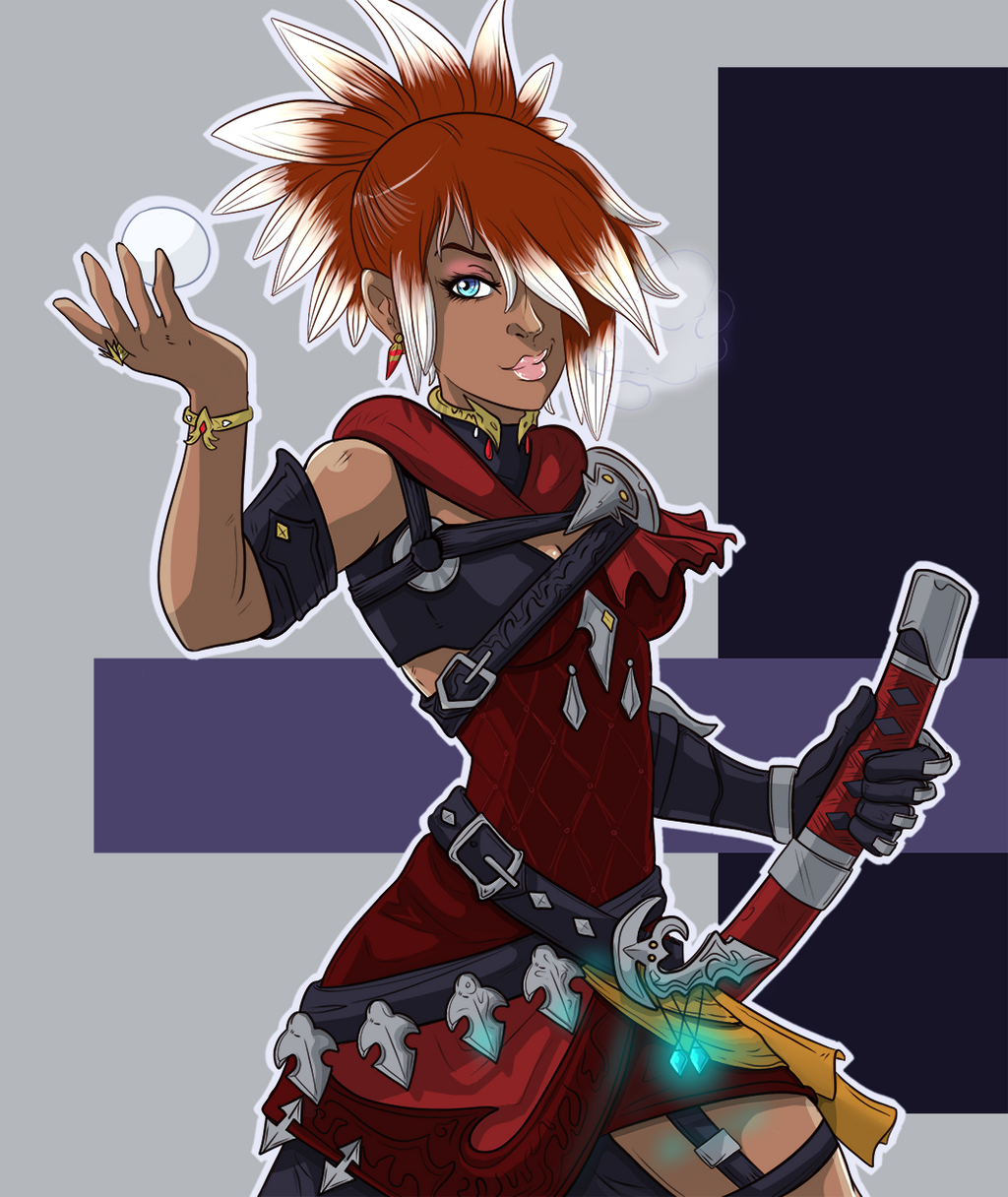 [Image: akasha_xueqi_by_zoetrooper-dbz5ky6.png]