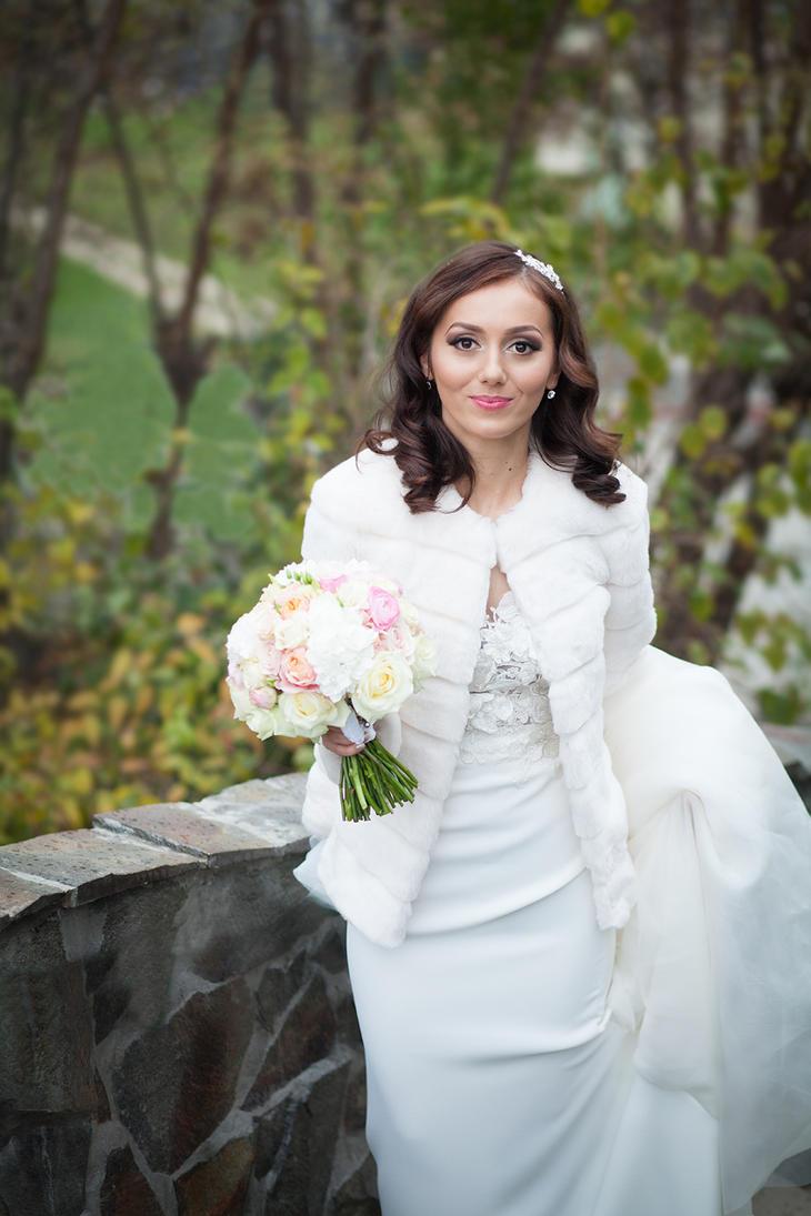 wedding 2 by lucifersdream