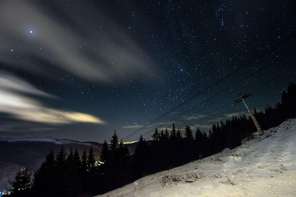 stars revealed by lucifersdream