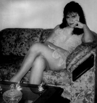 Mariska1974's Profile Picture