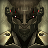 Metal Gear Solid:Rising Avatar by xXDeeJay