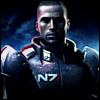 avatar de Hicks177