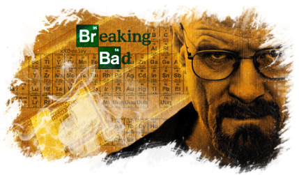 breaking_bad_signature_banner_by_xxdeejay-d52ik0s.png