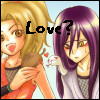 OroTsu - Love? by Jackie-Kun