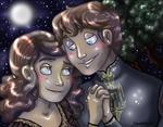 Disney's Romeo and Juliet