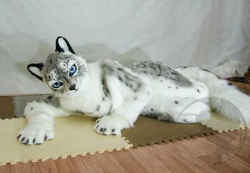 Snow leo SALE
