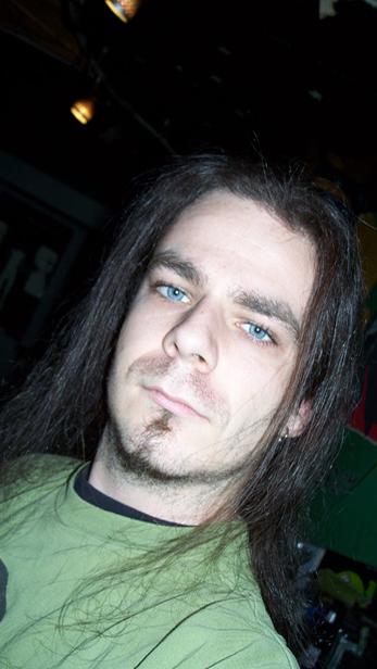 AshXMansin's Profile Picture