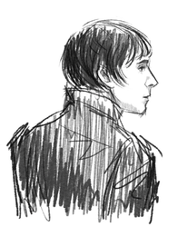 miles kane [2] by happpenstance
