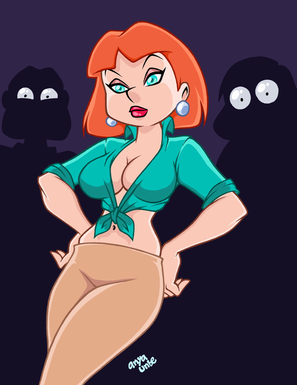 Pride Lois griffin erotic