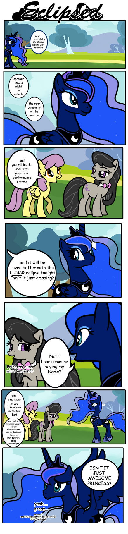 Eclipsed by schnuffitrunks